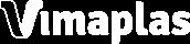 Logo Vimaplas
